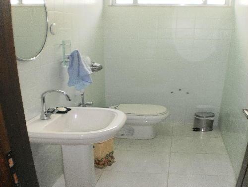Casa à venda com 5 dormitórios em Vila valqueire, Rio de janeiro cod:PR50028 - Foto 7