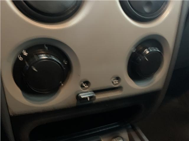 Fiat Palio 1.0 mpi fire economy 8v flex 4p manual - Foto 12