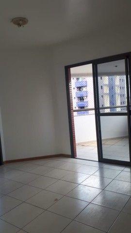 Aluga-se Apartamento - Portofino Condominum - Nascente - Foto 12