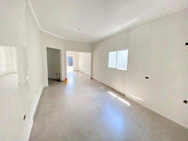 Casa a venda, Três Lagoas, MS, Bela Vista, 3 dorm, sendo 1 suite com closet - Foto 5