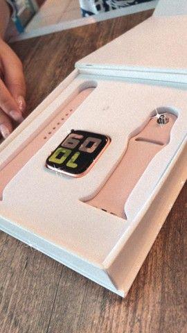 Smart Watch p 80