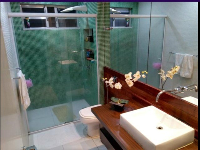 Apartamento 150m² no Santa Rosa - Foto 6