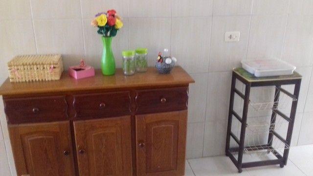 Alugo casa em Tamandaré  - Foto 14