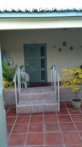 Casa 180 M2 Praia da Caponga-CE - Foto 7