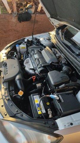 Hyundai I30 2.0 2011 Sucata Com Garantia Bom - Foto 10