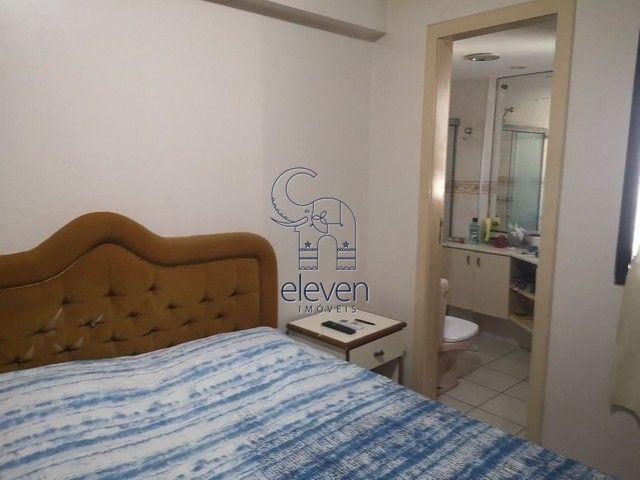 Apartamento residencial para Locação Rua Leonor Calmon Candeal, Salvador 4 dormitórios sen - Foto 8