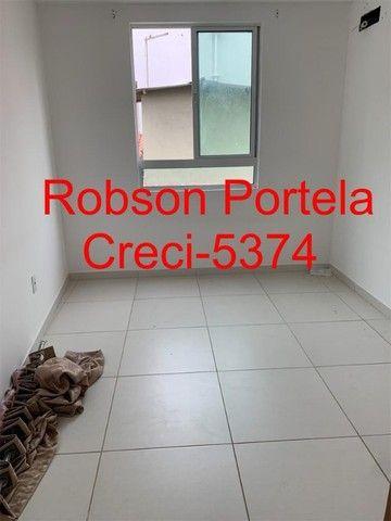 Apartamento no Bessa 2 Quartos, 1 andar, Nascente, próximo de Tudo. - Foto 8