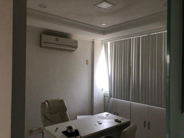 Clinica Medica e Estetica Montada - Vendo ou Alugo Oportunidade - Foto 12