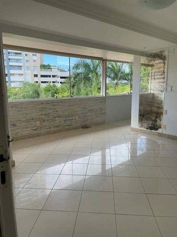 Casa de condomínio para venda com 900 metros quadrados com 4 quartos em Patamares - Salvad - Foto 18