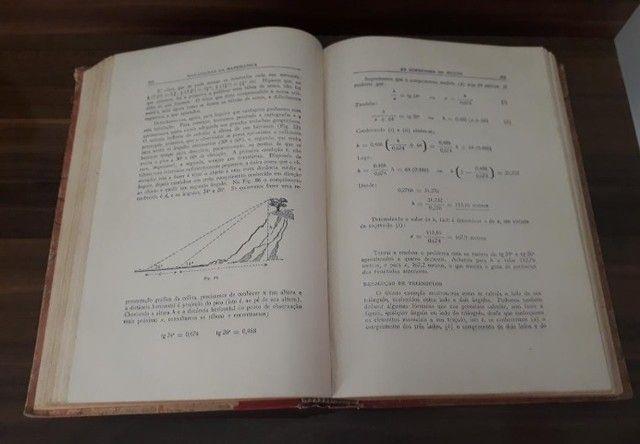 Maravilhas da Matemática - Lancelot Hogben Vol. 1 - 2ª Edição  - Foto 5