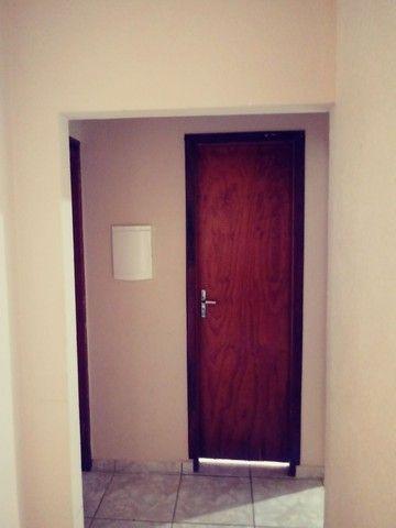 Casa averbada - Foto 14