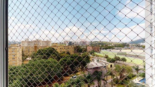 Apartamento com 2 dormitórios à venda, 60 m² por R$ 600.000,00 - Partenon - Porto Alegre/R - Foto 10
