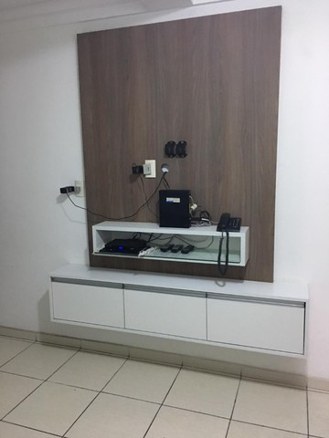 T.F Apartamento 3 suítes Manaíra - Foto 5