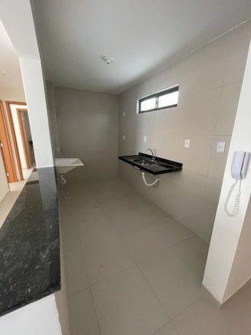 Apartamento no Novo Geisel  - Foto 6