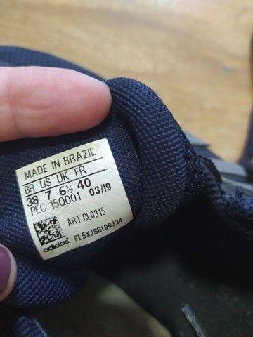 Tenis Adidas original - n° 38 - Foto 4