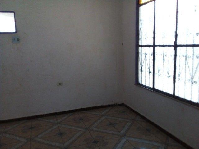 n.sra das graças -apartamento 2 quartos - Foto 9