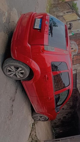Veículo Ford fiesta  - Foto 3