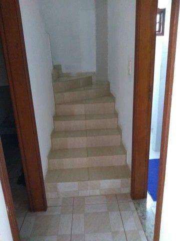 Alugo casa para temporada em setiba - Foto 5