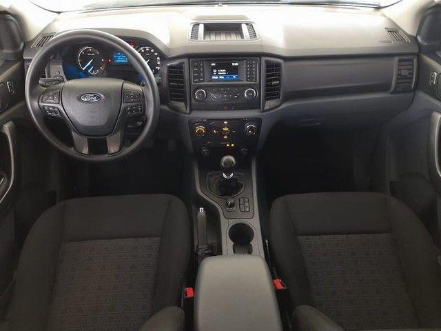 Ford RANGER XLSCD4 22C - Foto 11
