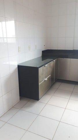Aluga-se Apartamento - Portofino Condominum - Nascente - Foto 11