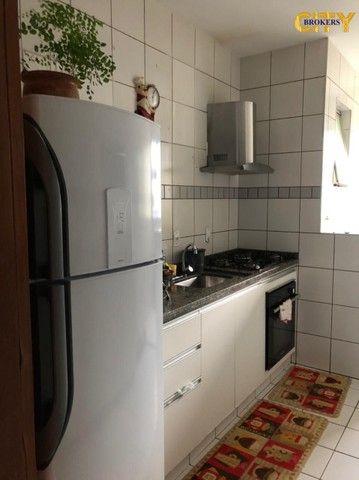 Apartamento Villagio di Roma - Foto 4