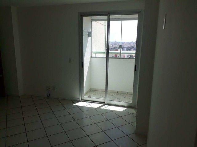 2 quartos Lazer Completo Taguatinga Centro - Foto 15