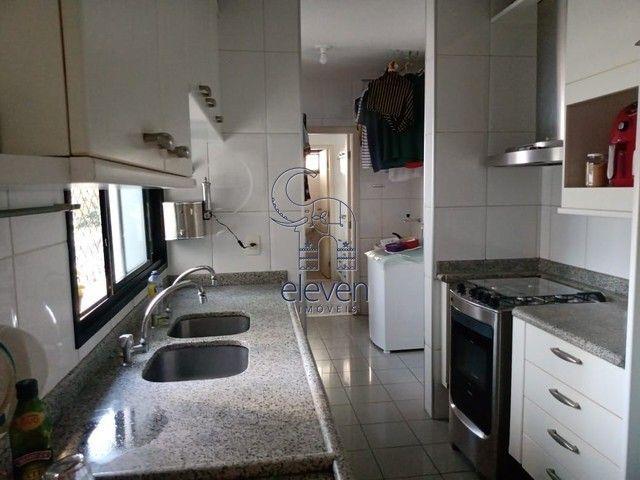 Apartamento residencial para Locação Rua Leonor Calmon Candeal, Salvador 4 dormitórios sen - Foto 18