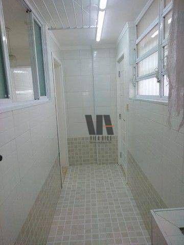 Apartamento 2 Quartos c/ Elevador No Coração do Gonzaga - Foto 6