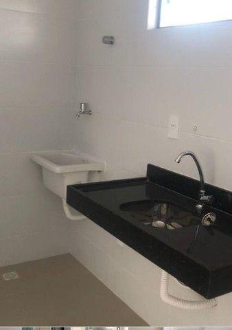 Apartamento em Bessa, João Pessoa/PB de 33m² 1 quartos à venda por R$ 170.000,00 - Foto 7