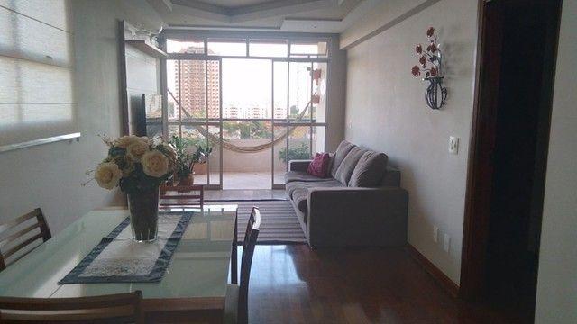 Vendo ou troco apartamento em Piracicaba  - Foto 13