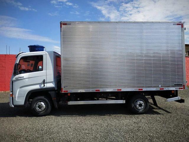 (Sem Entrada)  150 x 1.700,00 Delivery Express Bau 0 km Oportunidade!!! - Foto 12