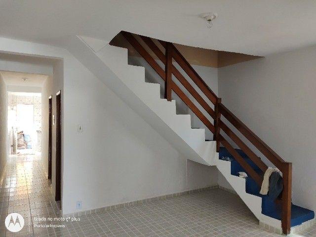 Casa 03 dormitórios. - Foto 4