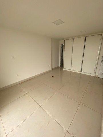 Apartamento novo no Altiplano  - Foto 9