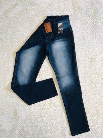 calça atacado - Foto 4
