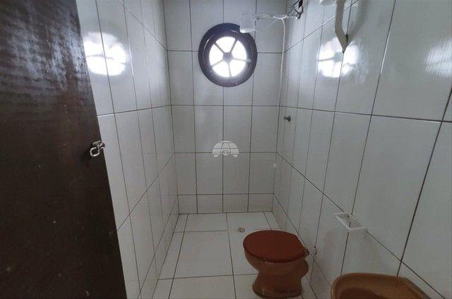 Casa à venda com 4 dormitórios em Cohapar 2, Matinhos cod:144742 - Foto 9