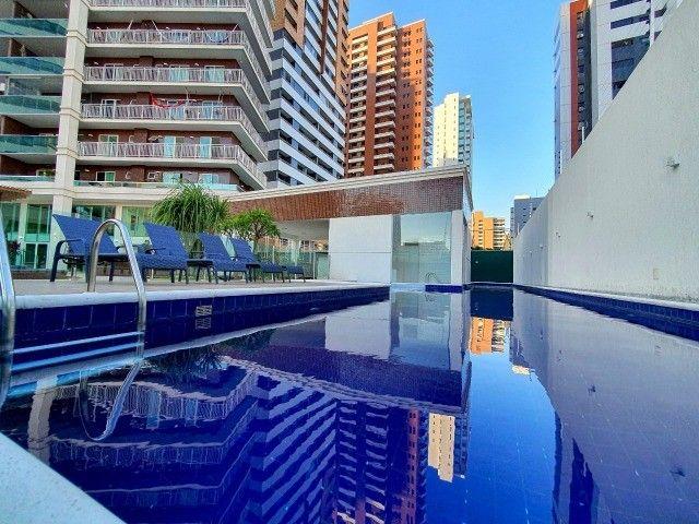 MRA33326_Apartamento 150m² na Aldeota, Ultimas Unidades, Preço Abaixo do Mercado - Foto 5