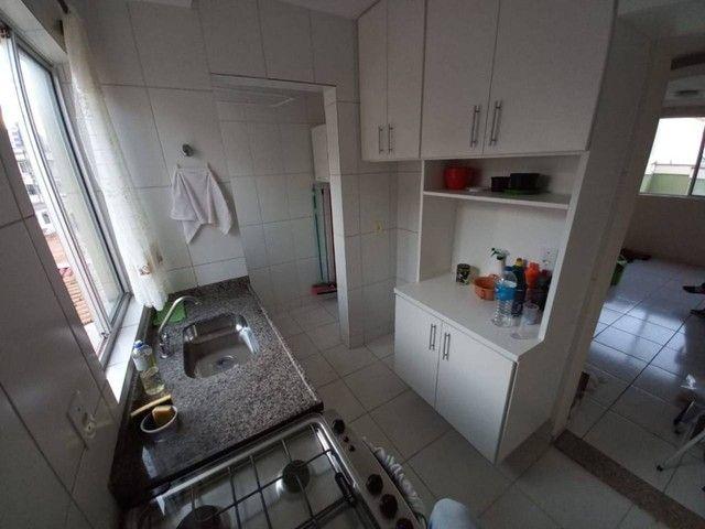 Apartamento Disponível para locação - Foto 10
