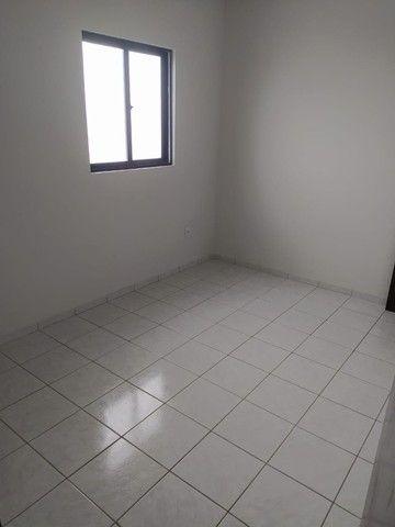 Sete Coqueiros - 84 m² - 3 quartos - Bancários (Elevador) - Foto 12