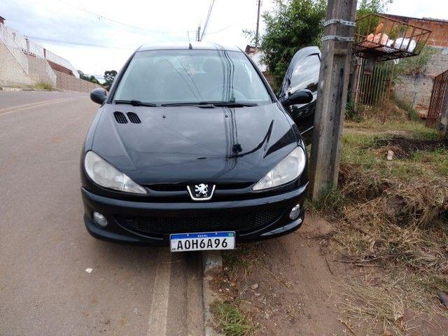Peugeot - Foto 6