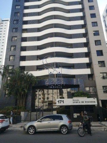 Apartamento residencial para Locação Rua Leonor Calmon Candeal, Salvador 4 dormitórios sen - Foto 7