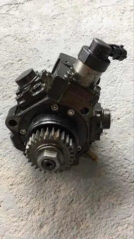Bomba de alta pressão Renault Master 2.3 16v