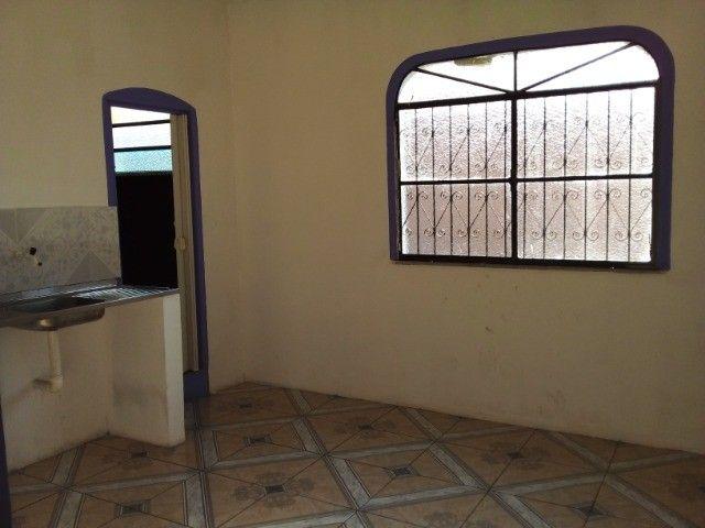 n.sra das graças -apartamento 2 quartos - Foto 5