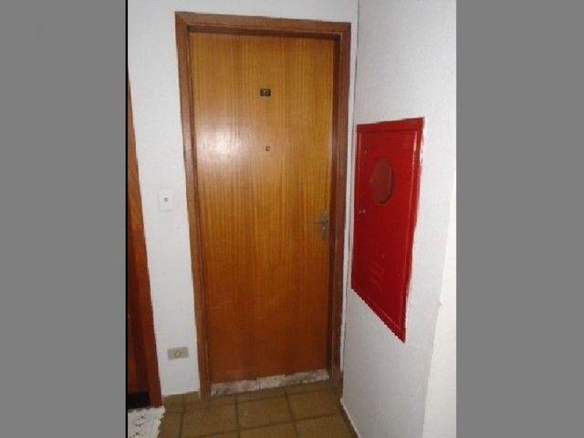 LOCAÇÃO | Apartamento, com 3 quartos em VILA NOVA, MARINGA - Foto 5