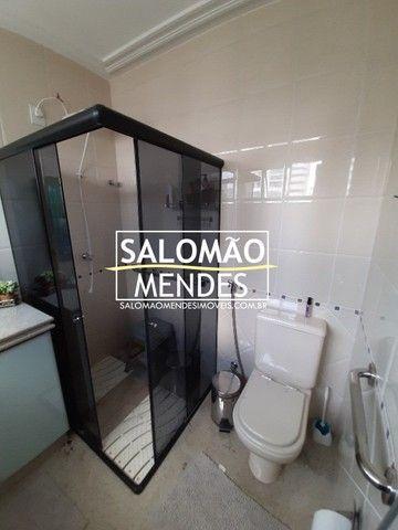 Cobertura duplex 500 m² no Umarizal, piscina 05 quartos, 5 vagas, 4 suítes - Foto 13