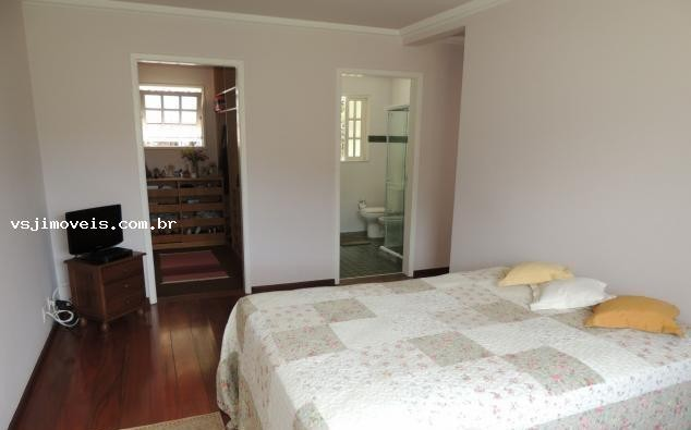 Casa em Condomínio para Venda em Teresópolis, Comary, 3 dormitórios, 1 suíte, 4 banheiros, - Foto 14