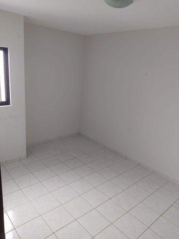 Sete Coqueiros - 84 m² - 3 quartos - Bancários (Elevador) - Foto 11