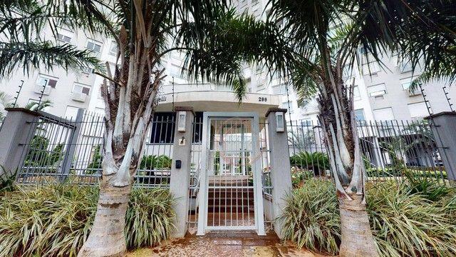 Apartamento com 2 dormitórios à venda, 60 m² por R$ 600.000,00 - Partenon - Porto Alegre/R - Foto 15