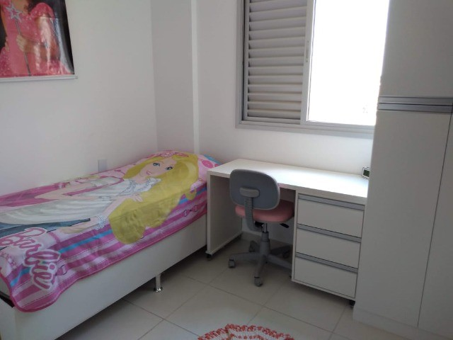 Lindo Apartamento Vitalitá Todo Planejado - Foto 5