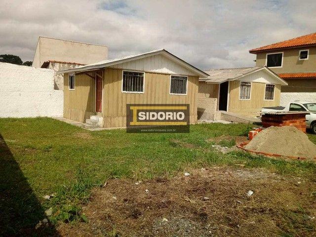 Terreno à venda em São gabriel, Colombo cod:C0002 - Foto 2