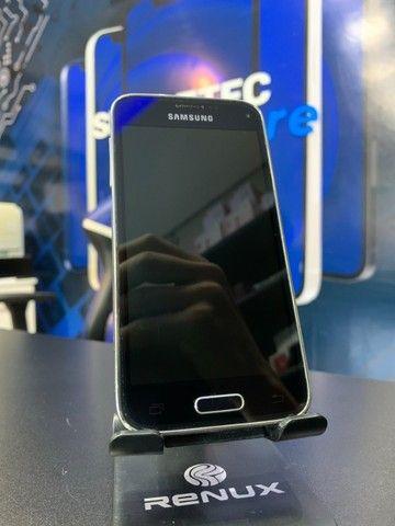 Samsung Galaxy S5 Mini Oportunidade  - Foto 3